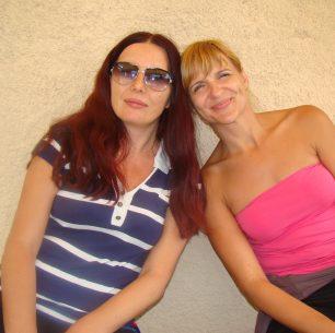 Rijeka, 2013. Snimanje Albuma 2. dio :)