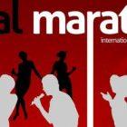Vocal Marathon 2013