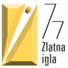 Zlatna Igla 2013