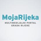 """U sklopu manifestacije Vocal Marathon održana """"Multitrack recording"""" radionica"""