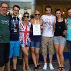 Akvarel osvojio broncu na međunarodnom a cappella natjecanju Vokal.Total u Grazu