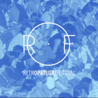 RetrOpatijski festival 2016.