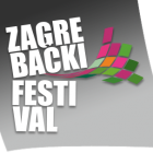 U siječnju na Zagrebačkom festivalu!