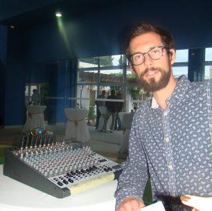Šibenik, 2013. Međunarodni kongres Dani inženjera strojarstva