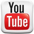 Pratite nas na YouTube-u