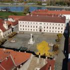 Akvarel – Moj Osijek (official video)