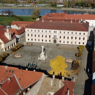 Akvarel – Moj Osijek (official audio)